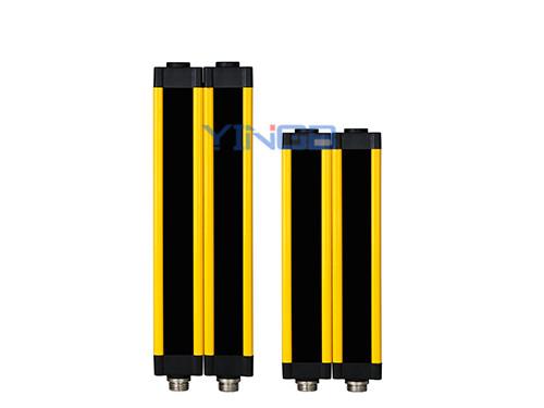 NA10光幕传感器系列