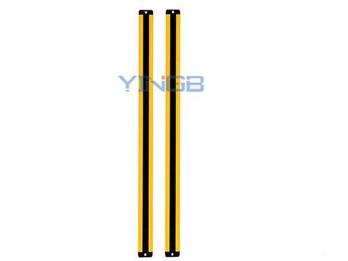 LA1系列超薄光栅