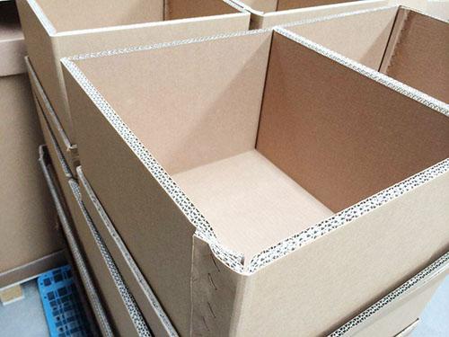 重型纸箱批发销售