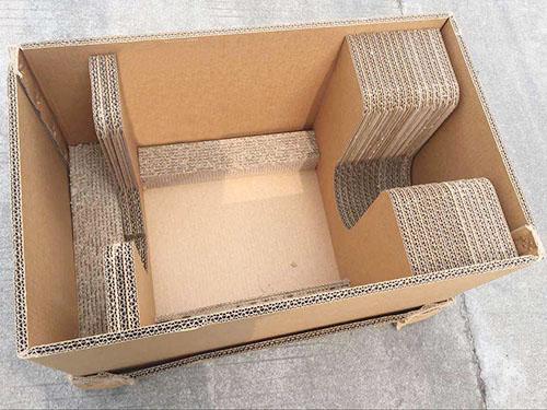 重型纸箱厂家