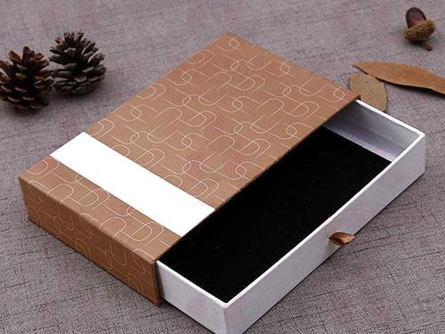 东莞彩盒销售
