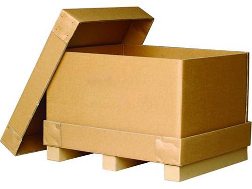 东城重型纸箱