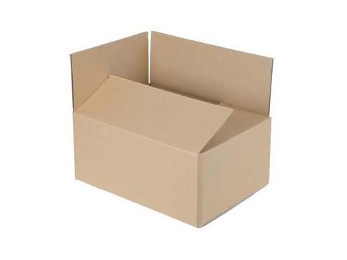 东城三A纸箱