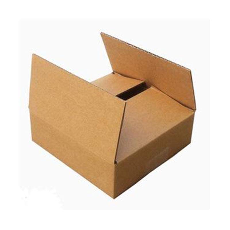 外包装_蜂窝纸箱价钱_盈辉纸品