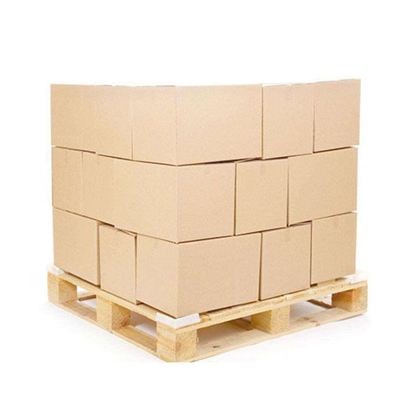 重型_牛皮紙箱選型_盈輝紙品