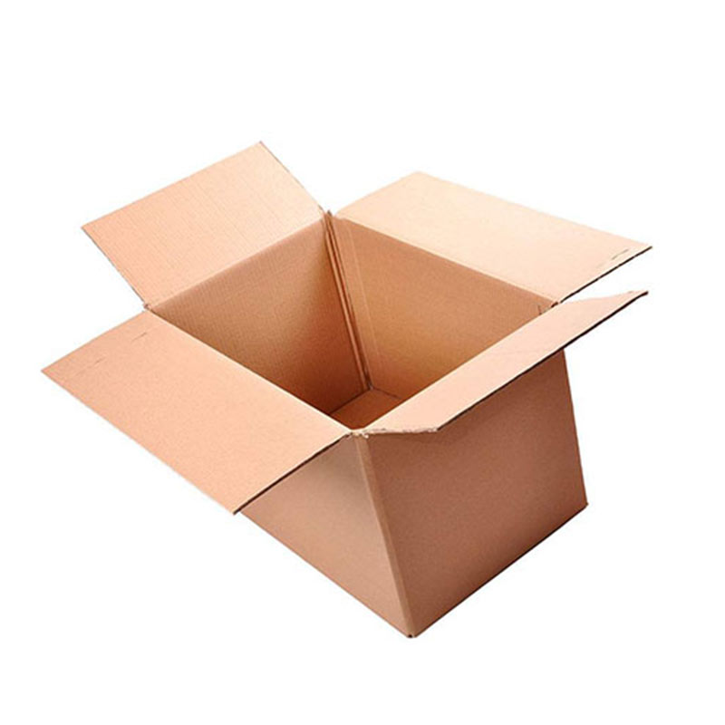 白色_彩色紙箱定做_盈輝紙品