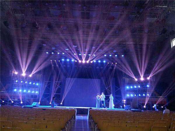 惠州灯光设备