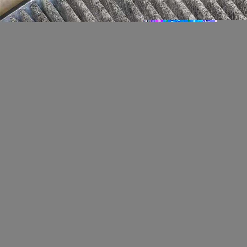 北京大眾汽車濾清器定制_億鵬濾清器_標志_日產_大眾_通用_寶馬