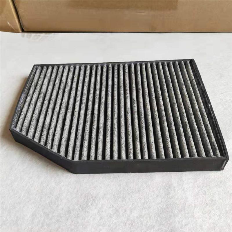 5系F10_本田空調濾清器作用_億鵬濾清器