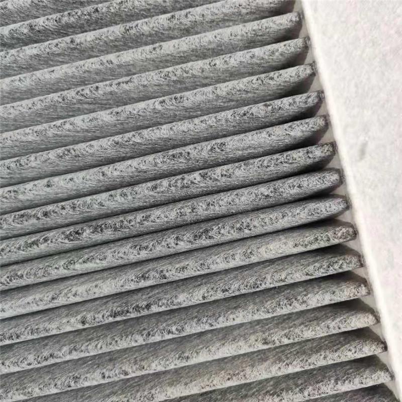 新款空氣濾清器貼牌生產_億鵬濾清器_車用_別克_奇瑞_奧迪_華普