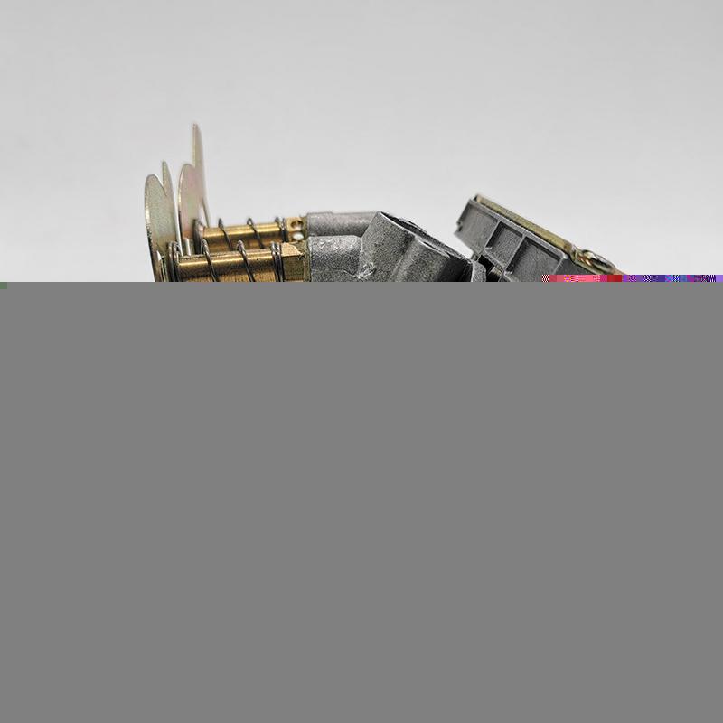 新款_長城空氣濾清器代理_億鵬濾清器