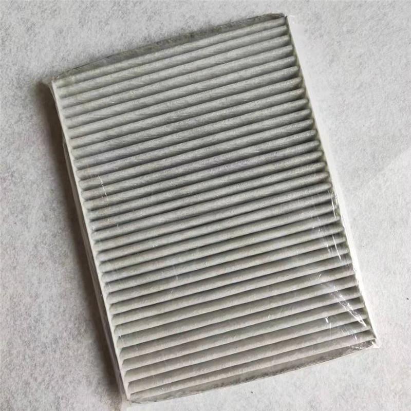 奔馳_北京現代空氣濾清器貼牌生產_億鵬濾清器