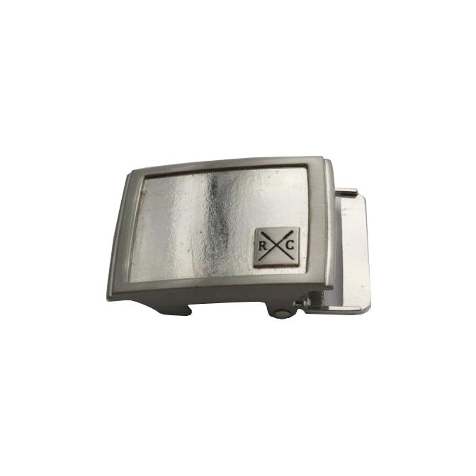 自動扣wx-1053
