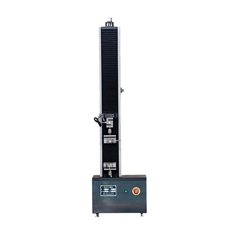 實驗室電子試驗機型號_一一科學儀器_膠帶_鋁材檢測_彎曲_60噸