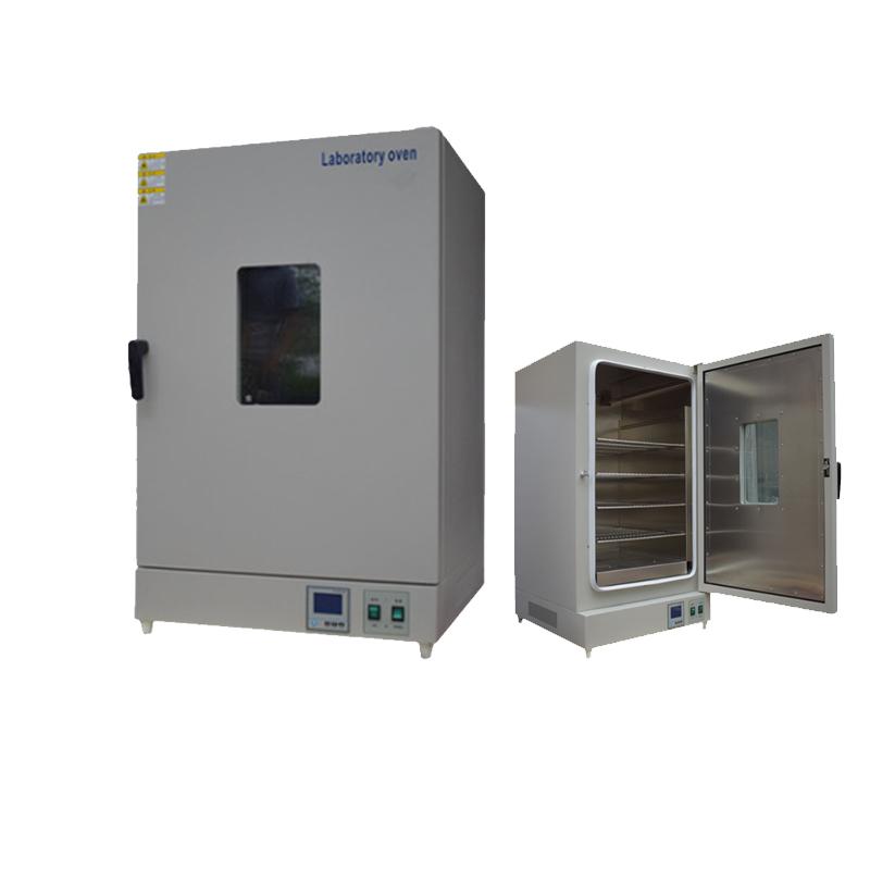 高溫_小型干燥箱公司_一一科學儀器