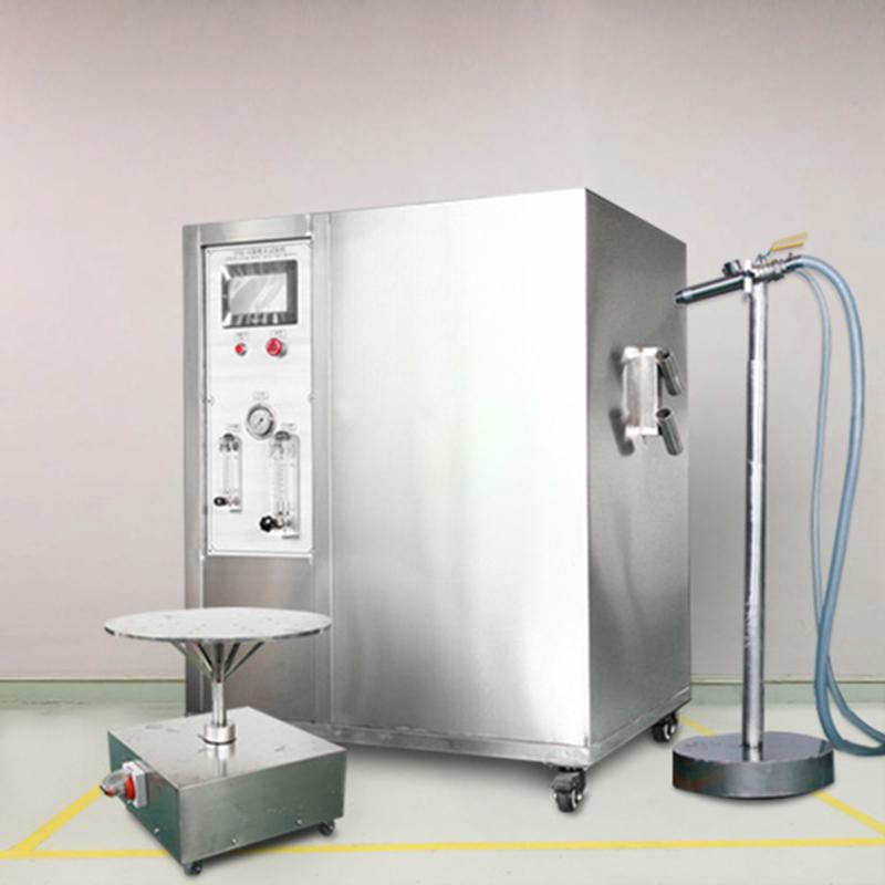 家電濕熱試驗箱作用_一一科學儀器_高低溫交變_低溫_科研專用