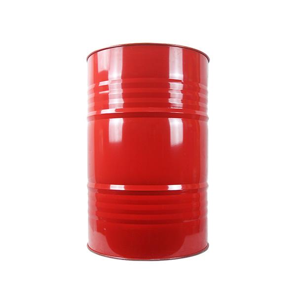 壳牌液压油品牌供应商