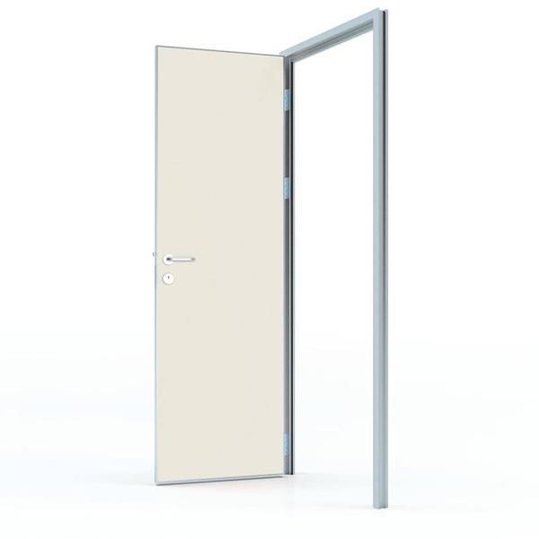 醫用鉛防護門(40門扇)