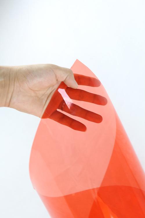 大同环保pet包装薄片_永威塑料_的生产公司_采购单位