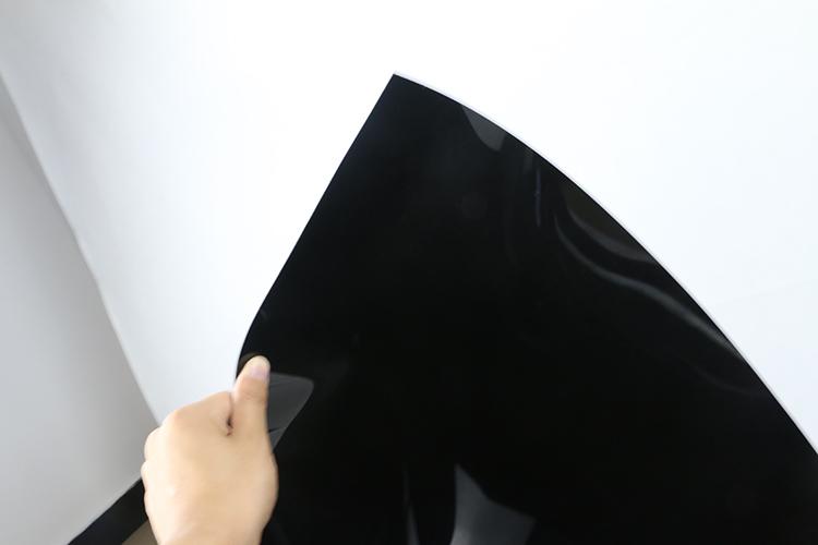 大同耐低温pet包装薄片_永威塑料_厂址介绍_质量前十名
