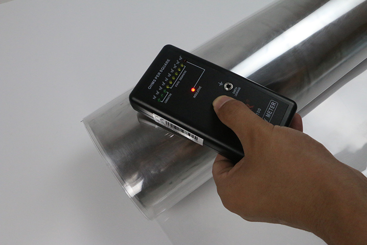 大同再生塑料pvc包装薄片_永威塑料_产品设计研发公司_的生产公司