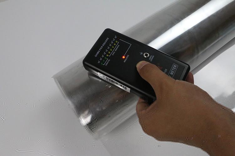 大同塑料焊条pvc包装薄片_永威塑料_采购汇总_供应商概括