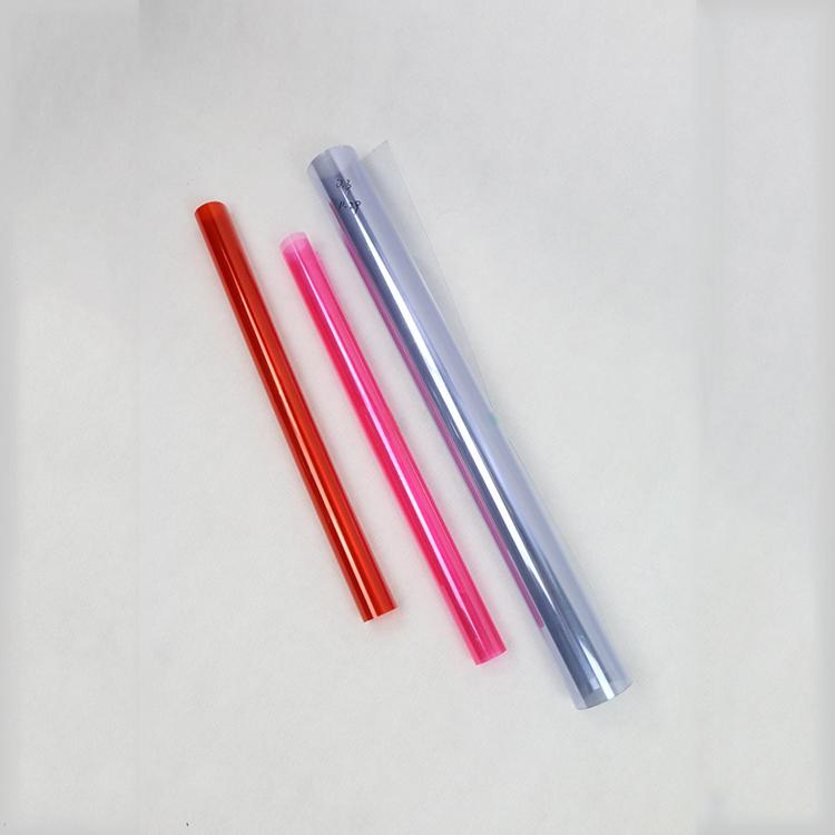 大同防雾pvc包装薄片_永威塑料_产品加工_公司服务如何