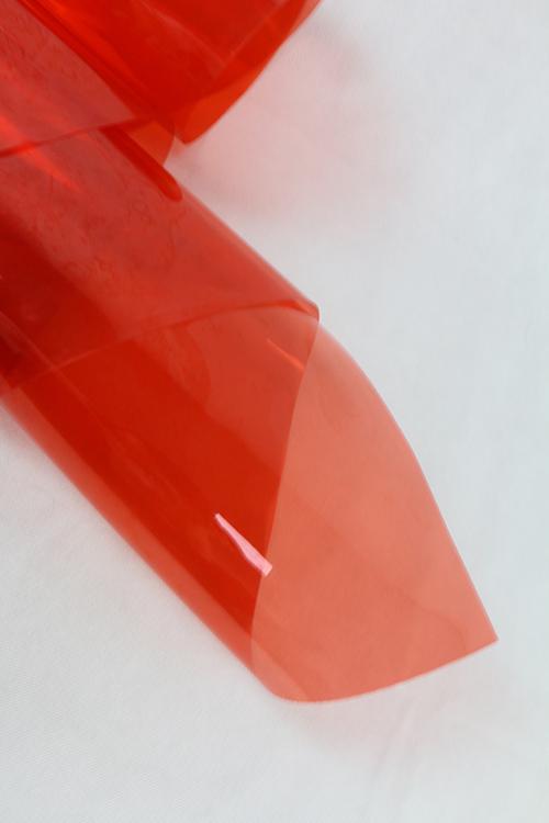 大同塑料薄膜防静电包装薄片_永威塑料_pet_环保_塑料丝