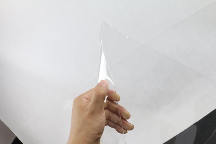 大同pvc防静电包装薄片_永威塑料_质量符合国家标准_采购信息化平台