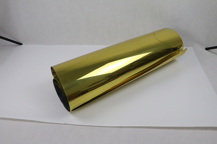 大同塑料板防静电包装薄片_永威塑料_金色_化妆品_uv印刷