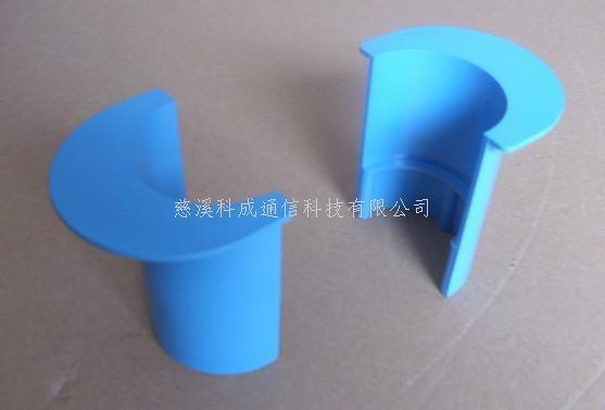 储纤筒 光纤储纤筒 绕线筒 30高 60高 70高 100高储纤筒