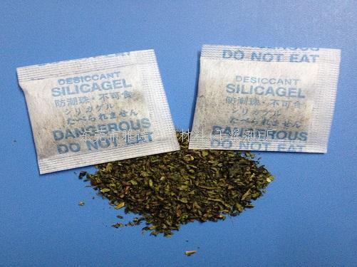 除味剂,茶叶吸味剂销售,除味干燥剂