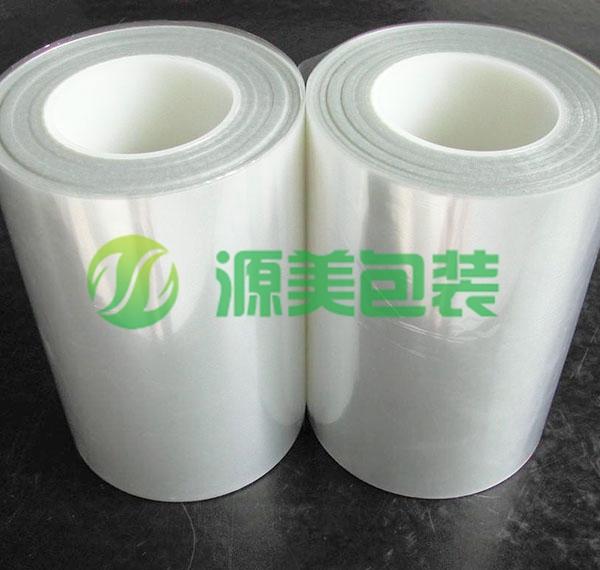 离型膜供应商