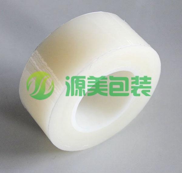 保护膜供应商