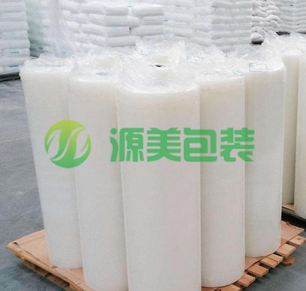 东莞保护膜供应商