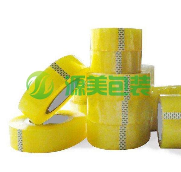 东莞包装胶带供应商