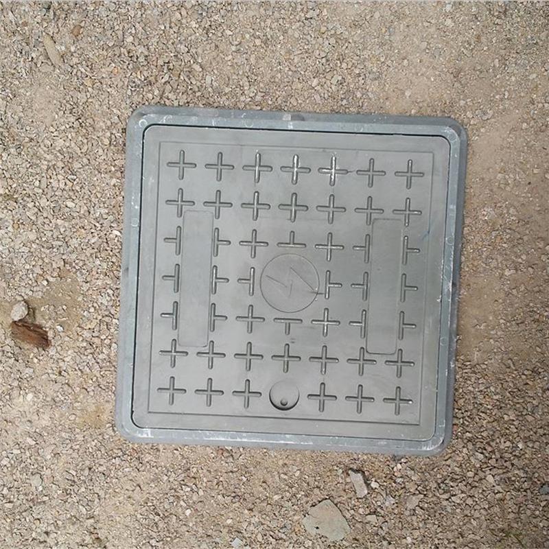 横沥雨水复合方井盖代理_源鑫建材_电缆盖_铁盖_密封_电力盖