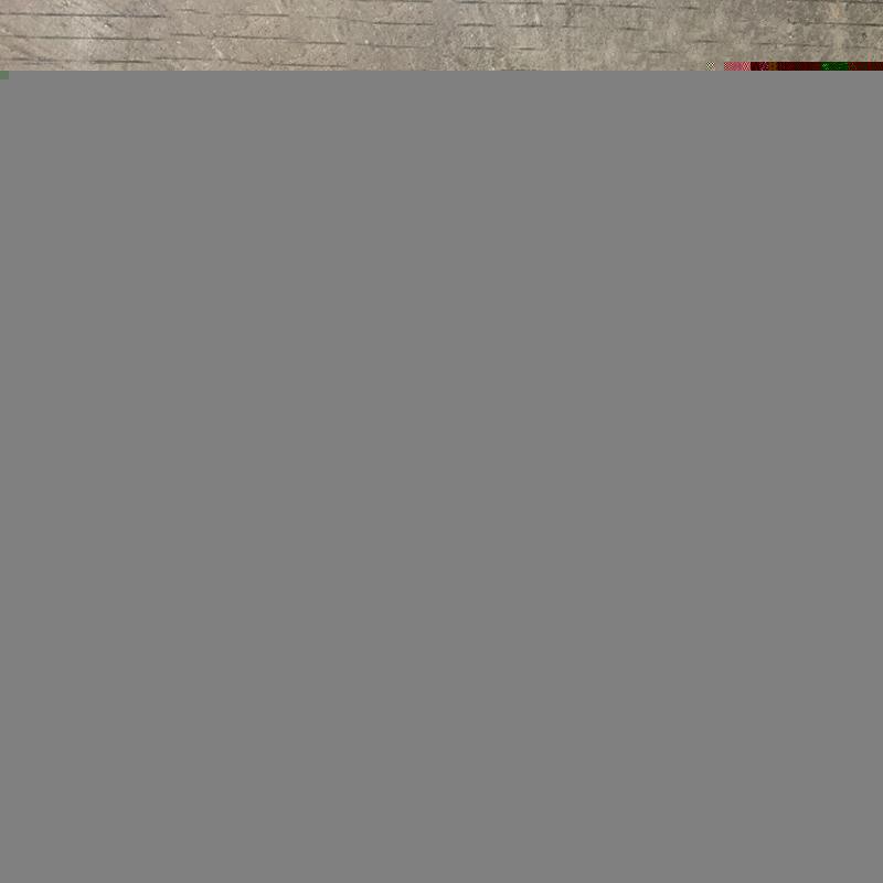 密封树池篦子复合井盖公司_源鑫建材_700_重型_轻型_电缆盖