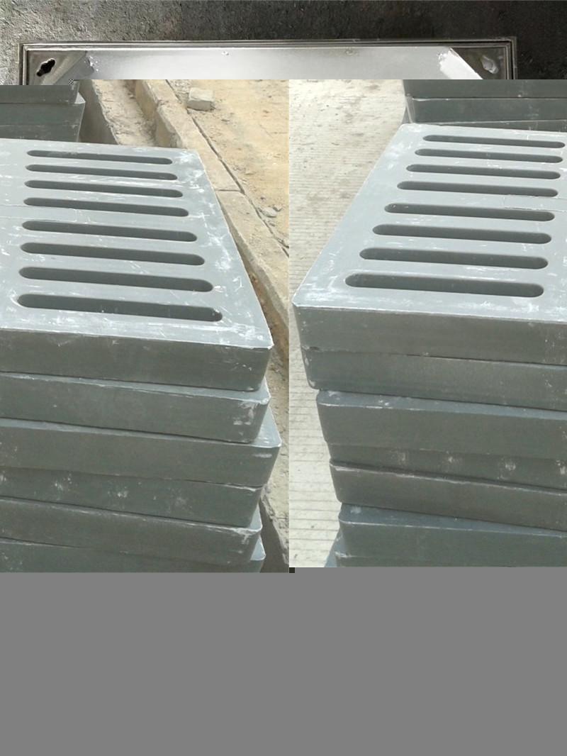 电缆盖_铸铁盖雨水篦复合井盖公司_源鑫建材