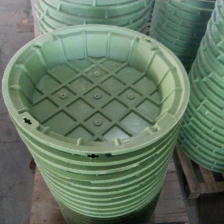 桥头重型植草复合井盖批发商_源鑫建材_轻型_电缆盖_800_重型