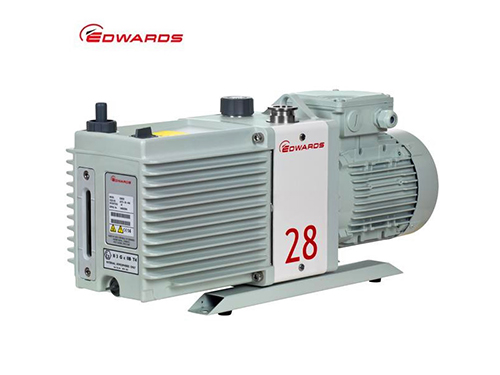 E2M28真空泵