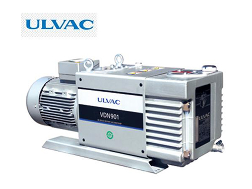 VDN602真空泵