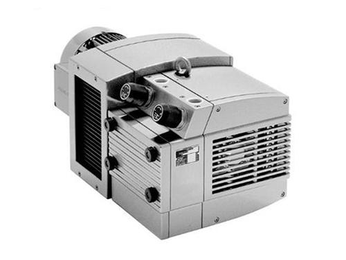 贝克DVT系列干式泵