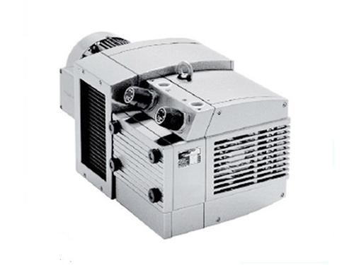 贝克真空泵DVT3.80