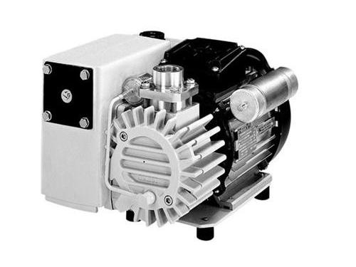 Leybold莱宝 真空泵 SV10B/SV16B