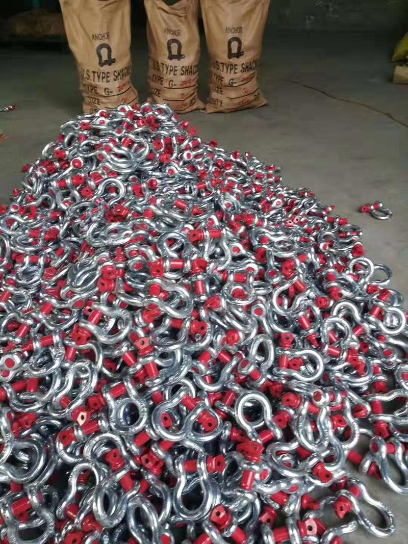 電動葫蘆起重機配件廠家_譽鼎起重自動化設備_行吊_吊葫蘆