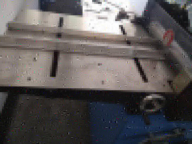 电动单梁起重机哪家好_誉鼎起重自动化设备_国标_10吨_LD单梁