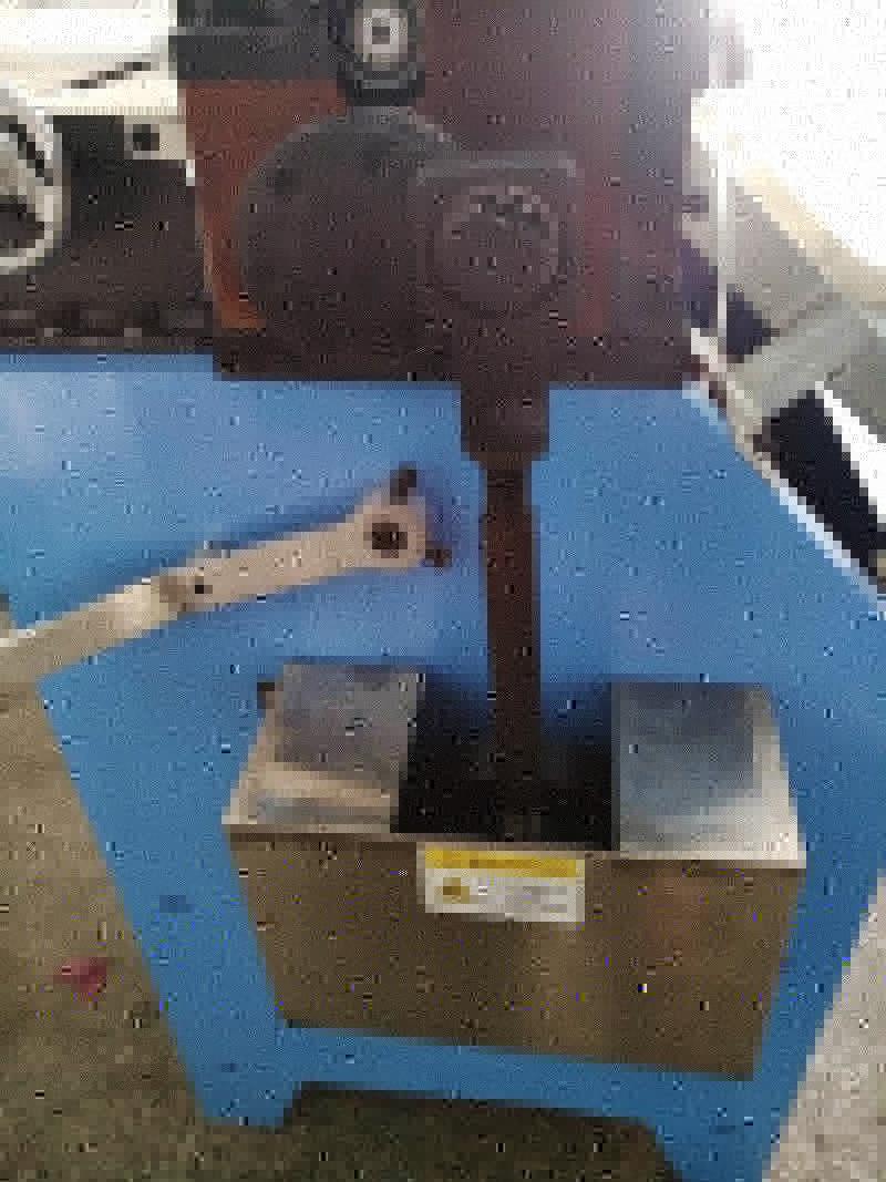 东莞1吨伸缩吊机图片_誉鼎起重自动化设备_车载_5吨_3吨_1吨