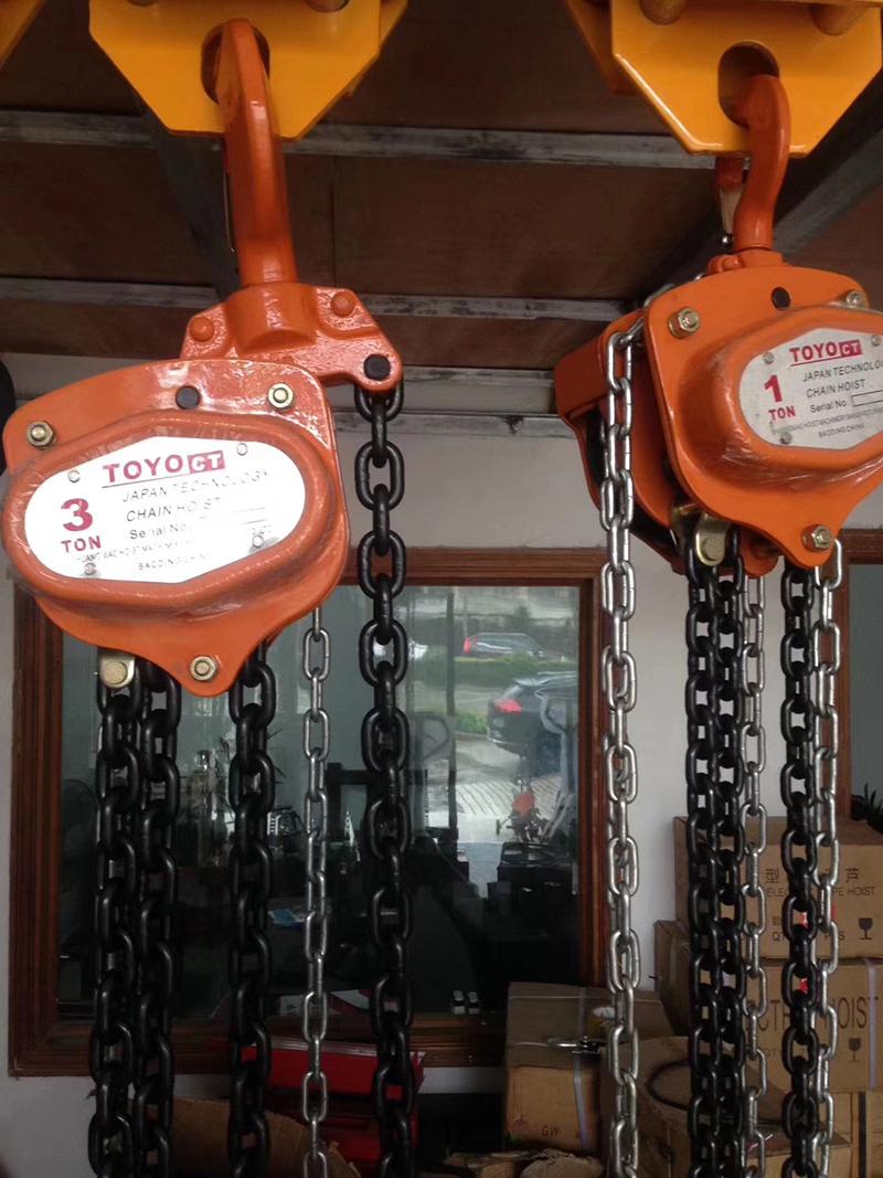 阳江手拉葫芦_誉鼎起重自动化设备_10吨_2吨_3吨_20吨