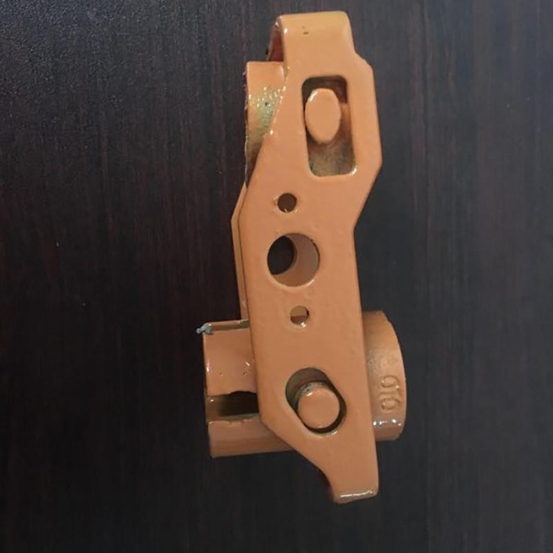 ??仄鱛行吊起重机配件厂家_誉鼎起重自动化设备